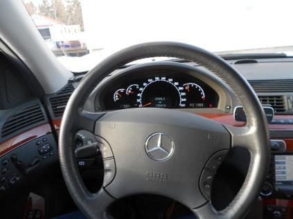 Auto 010