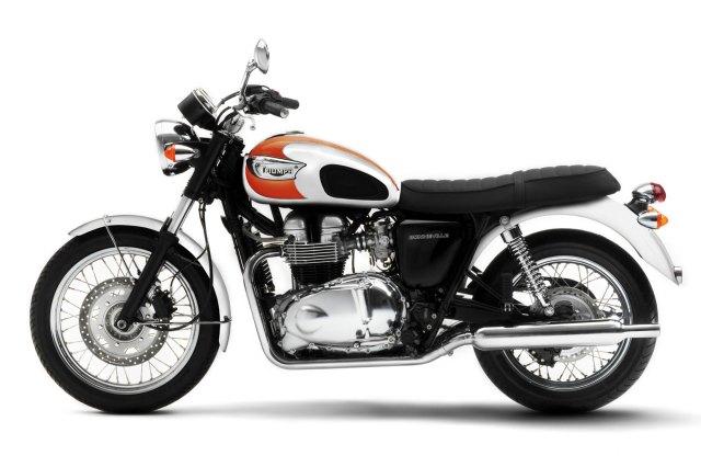 2005-Triumph-BonnevilleT100A