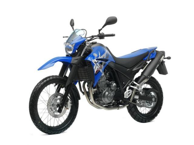 yamaha-xt-660-r-li1