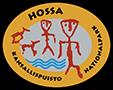 HossaKp_tunnus_113x90px