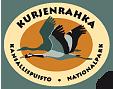 Kurjenrahka_tunnus 113x89pxl