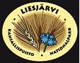 Liesjärvi_tunnus113x89pxl