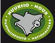 Nuuksio_tunnus 113x89pxl