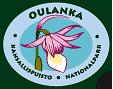 Oulanka_tunnus 113x89pxl