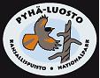 Pyhä_Luosto_tunnus113x89pxl