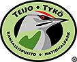 Teijo_tunnus_113