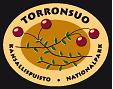 Torronsuo_tunnus 113x89pxl