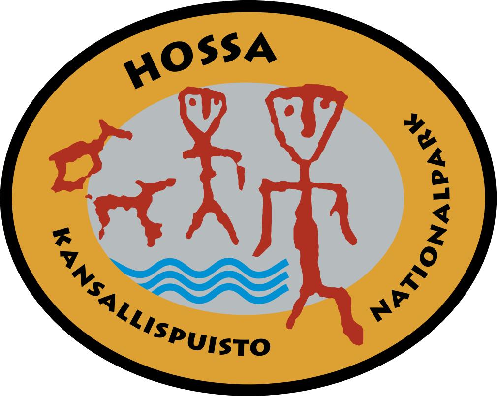 Hossan_kp